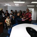 Black History Month photo album thumbnail 2