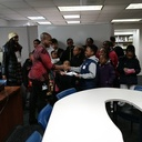 Black History Month photo album thumbnail 3