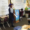 Black History Month photo album thumbnail 4