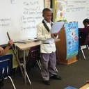 Black History Month photo album thumbnail 5