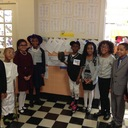 Black History Month photo album thumbnail 7