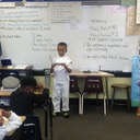 Black History Month photo album thumbnail 8